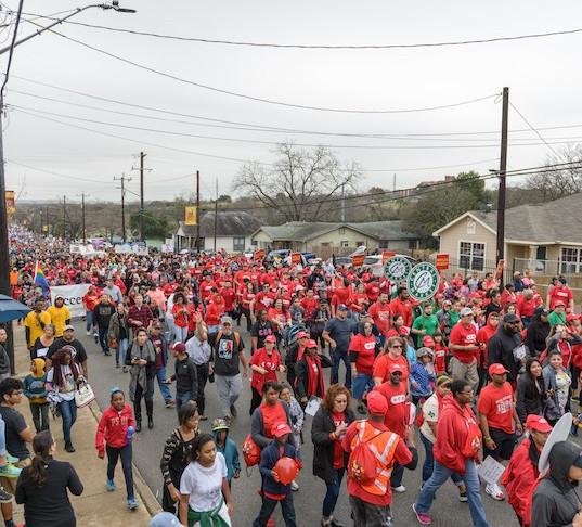 parade participants 2020 (1).jpg