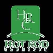 HotRod.png