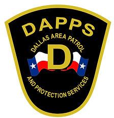 DAPPS Co LOGO &  Emblem.jpg
