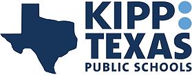 Kipps Logo.png