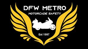 DFW Motor Escorts Logo.png