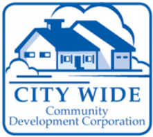Citywide CDC logo.png