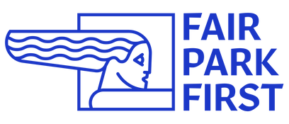FPF_Logo_Bug_Type_RGB_BLUE.png