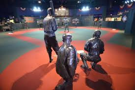 Negro League Exhibit 2 (1).jpg