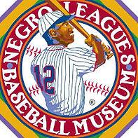 Negro League Baseball Museum  Logo.jpg