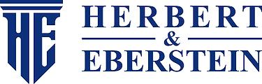 Herbert _ Eberstein Logo (1).png