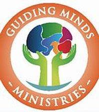 Guiding Minds Logo.jpg