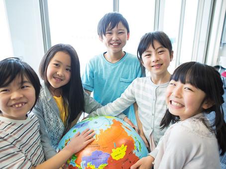 夏休み学童保育8/3(月)~8/7(金)は満席となりました