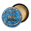 Thumbnail: BLUE - Reuzel Pomade - Strong Hold High Sheen