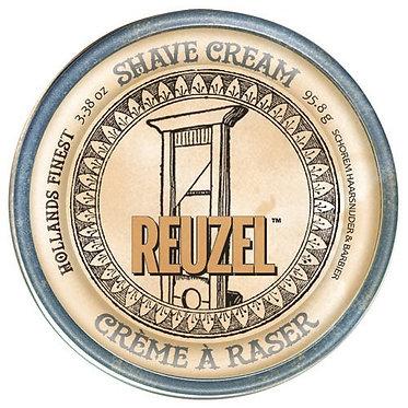 SHAVE CREAM - Reuzel - 95.8g