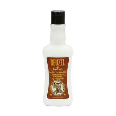 CONDITIONER - Reuzel - 350ml