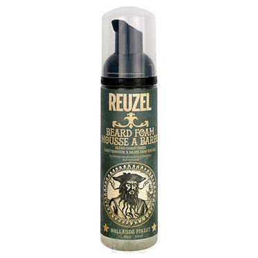 BEARD FOAM - Reuzel - 70ml