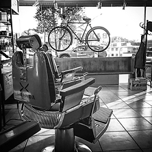 The Parnell Barber Shop: Services: Gentlemans Club