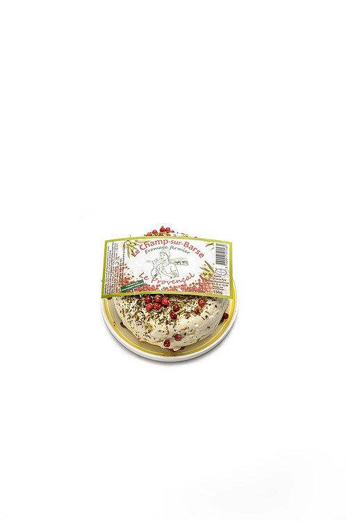 Fromage frais provençal 150g