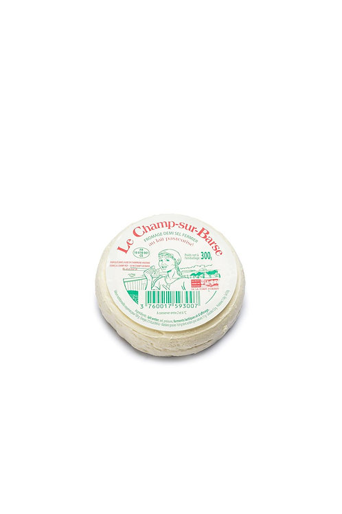 Fromage frais nature 300g