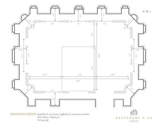 GRAND Floor Plan.jpg