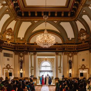 Chinnu Suganth s Wedding 060918-5 ceremo