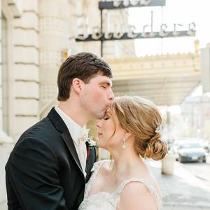 The-Belvedere-Wedding-Baltimore_0028.jpg