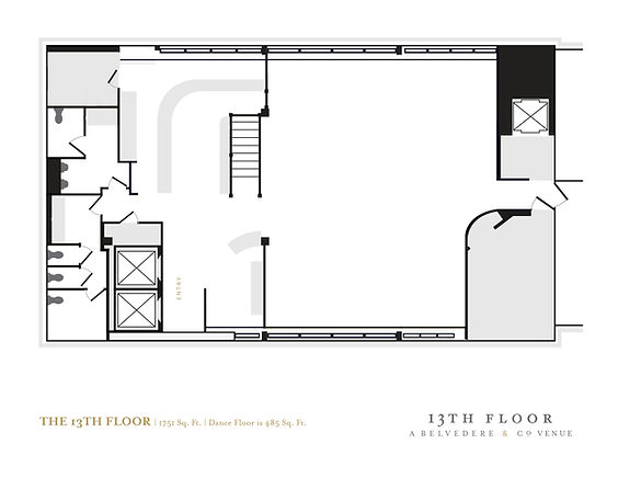 13th Floor Floorplan.jpg