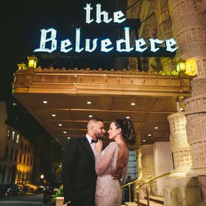 Belvedere-Hotel-Wedding-114-2.jpg