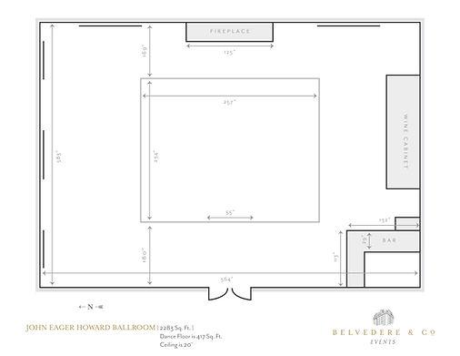 JEH Floor Plan.jpg