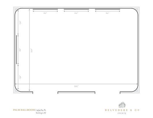 PALM Floor Plan.jpg