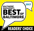 BOB17_ReadersChoice_badge.png