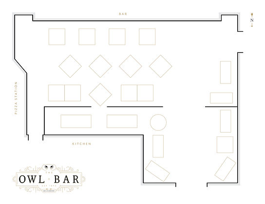 Owl Bar Floorplan.jpg