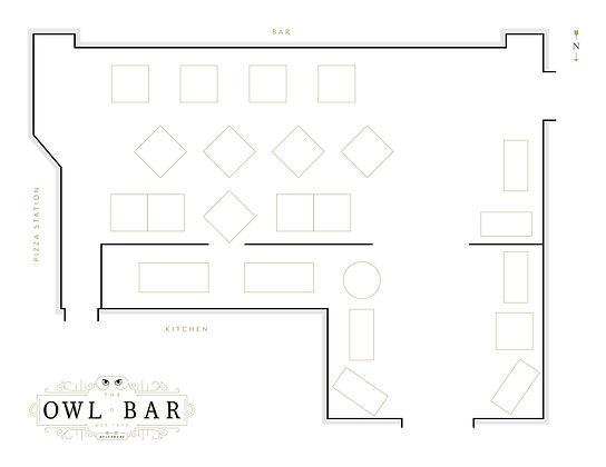 Owl Bar Floorplan.jpg