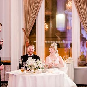 baltimore-maryland-wedding-the-belvedere