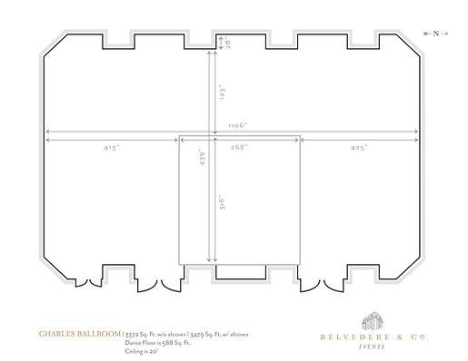 CHARLES Floor Plan.jpg