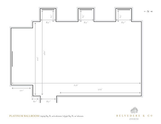 PLATINUM Floor Plan.jpg