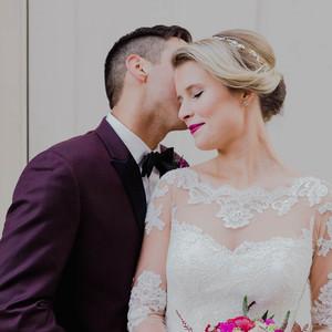 Baltimore-Belvedere-Wedding-Photographer