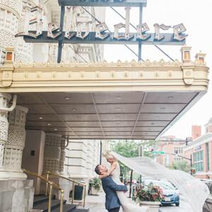 The-Belvedere-Hotel-Wedding-Belvedere-Co