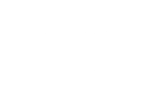 Logo Brederode Bier