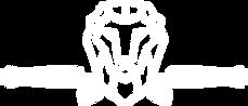BB_header_logo_wit.png
