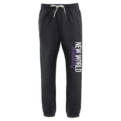 New World Pants