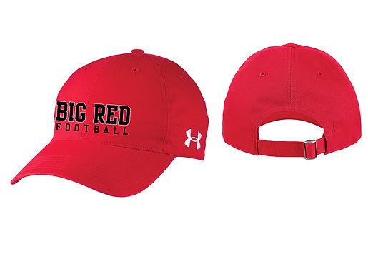NORTH UA Hat
