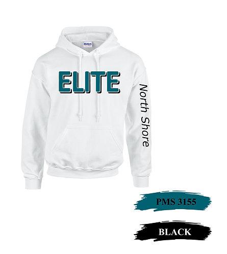 Elite Hoodie