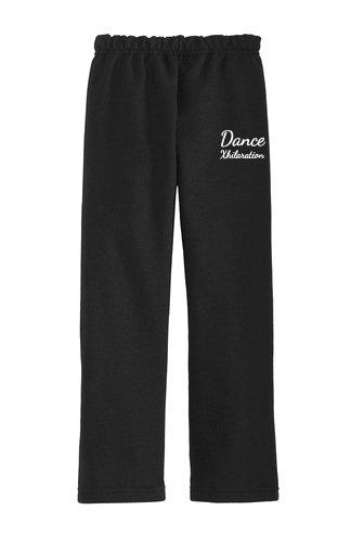 DX Sweatpants