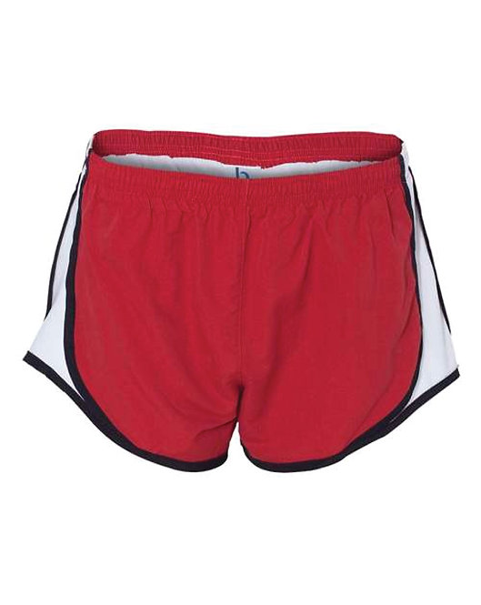 MASCO Shorts