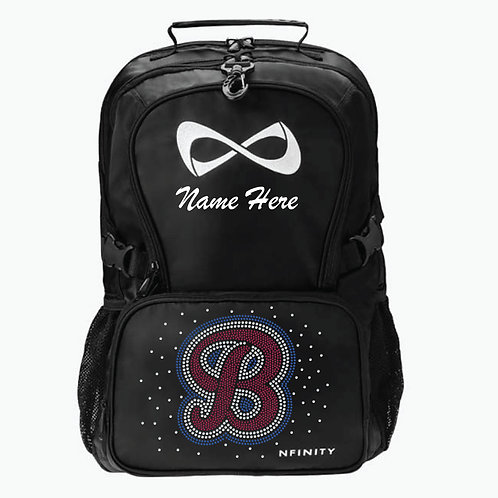 Belmont Team Package