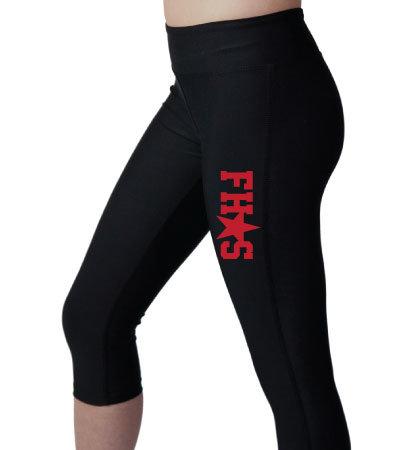 FHAS Leggings