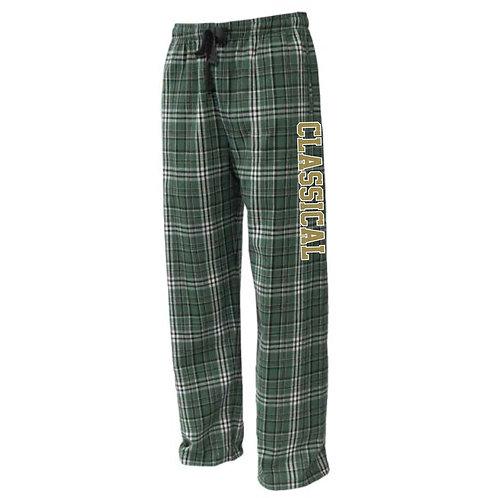 LCHS Pajama Pants