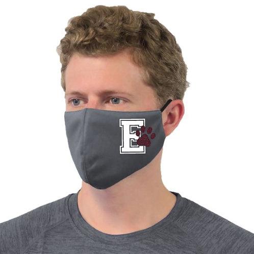 LEHS Mask