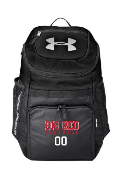 NORTH UA Undeniable Backpack