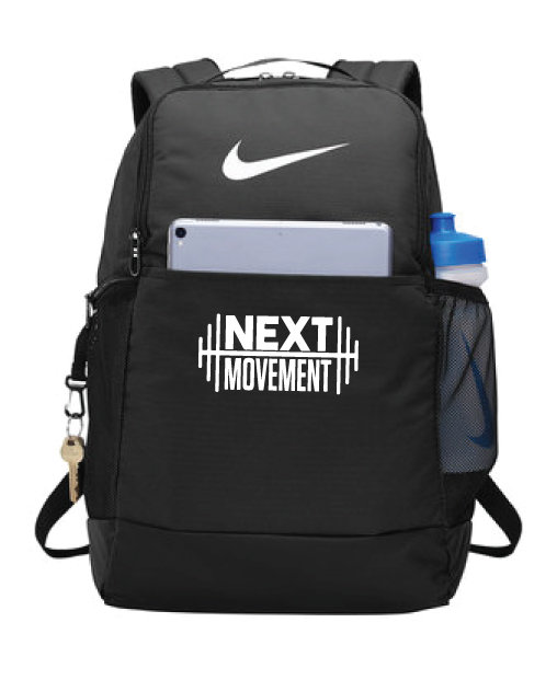 Next Movement Backpack