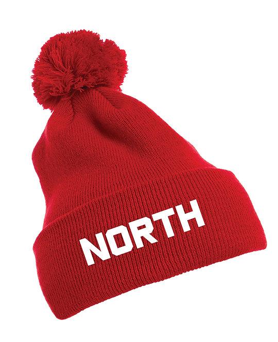 North Beanie