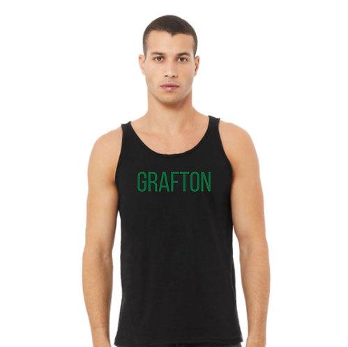 Grafton Men's Practice Set