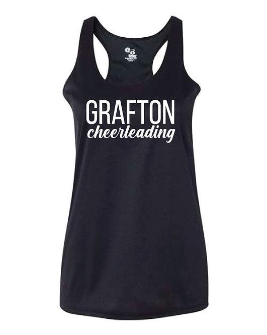 Grafton Practice Set